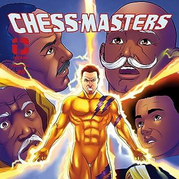 Chess-Masters