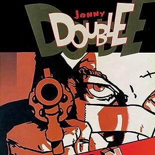 Jonny Double