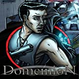 Domeinion
