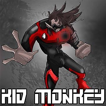 Kid Monkey