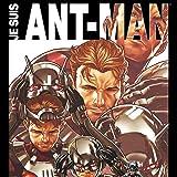 Je Suis Ant-Man