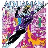 Aquaman (1986)