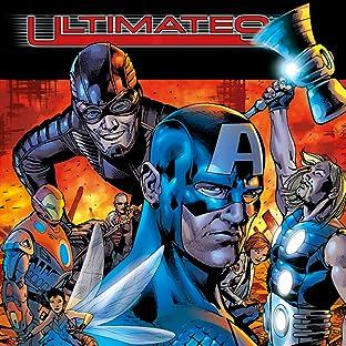 Ultimates