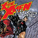 X-Treme X-Men: X-Pose