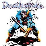 Deathstroke (1991-1996)
