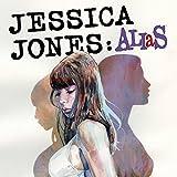 Jessica Jones: Alias