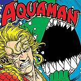 Aquaman (1991-1992)