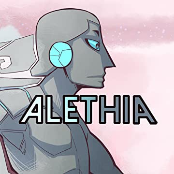 Alethia