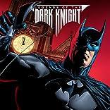 Legends of the Dark Knight (2012-)