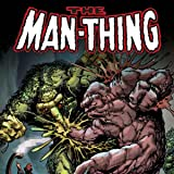 Giant-Size Man-Thing (1974-1975)