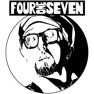 Four-One-Seven