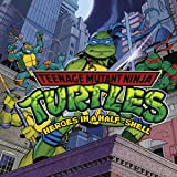 Teenage Mutant Ninja Turtles Archie 100-Page Spectacular