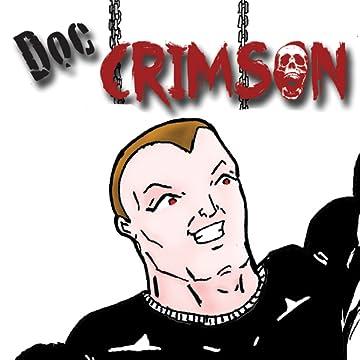 Doc Crimson