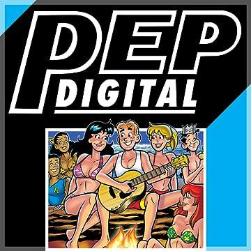 PEP Digital