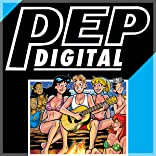 Archie Digital Exclusives