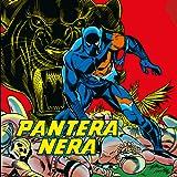 Pantera Nera: La Rabbia Della Pantera Nera