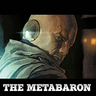 The Metabaron