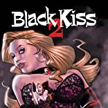 Black Kiss II