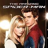 Amazing Spider-Man Movie