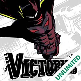 The Victories
