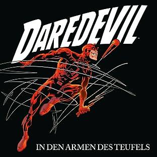 Daredevil: In den Armen des Teufels