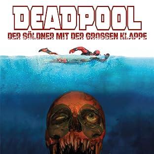 Deadpool: Der Söldner mit der großen Klappe