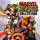 Marvel Zombies Collection