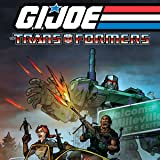 G.I. Joe / Transformers