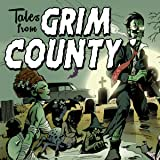 Tales from Grim County