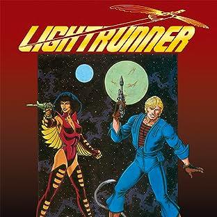 Lightrunner