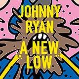 New Low