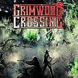 Grimwood Crossing