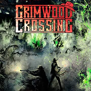 Grimwood Crossing
