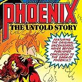 Phoenix: The Untold Story (1984)
