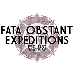F.O.E.: Fata Obstant Expeditions