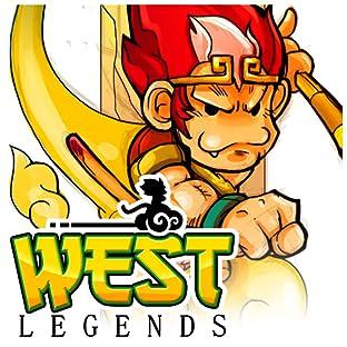 West Legends