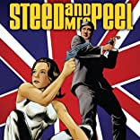 Steed and Mrs. Peel: Ongoing