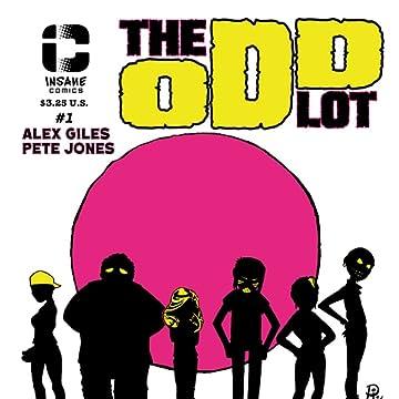The Odd Lot
