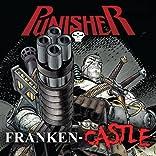 Punisher: Franken-Castle