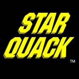 Star Quack