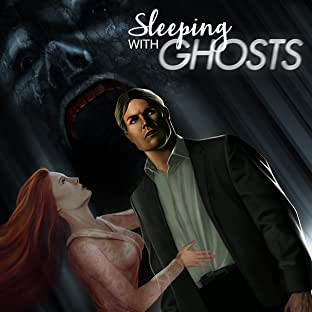 Sleeping With Ghosts