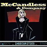 McCandless & Company