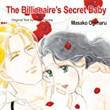 The Billionaire's Secret Baby