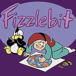 Fizzlebit