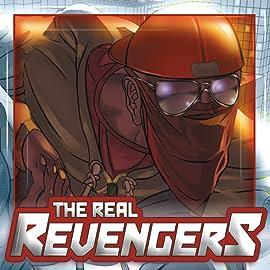 The Real Revengers