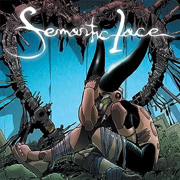 Semantic Lace