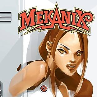 Mekanix