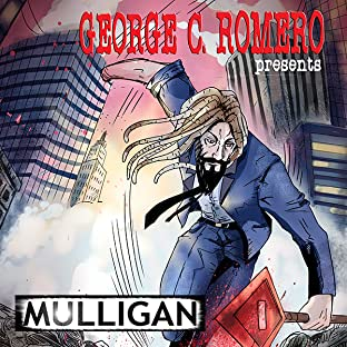 George C. Romero Presents: Mulligan