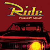 The Ride: Southern Gothic