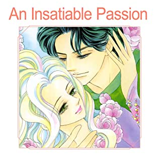 An Insatiable Passion